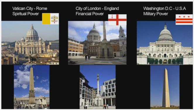 3-cities