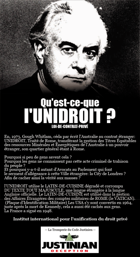 unidroit-2b