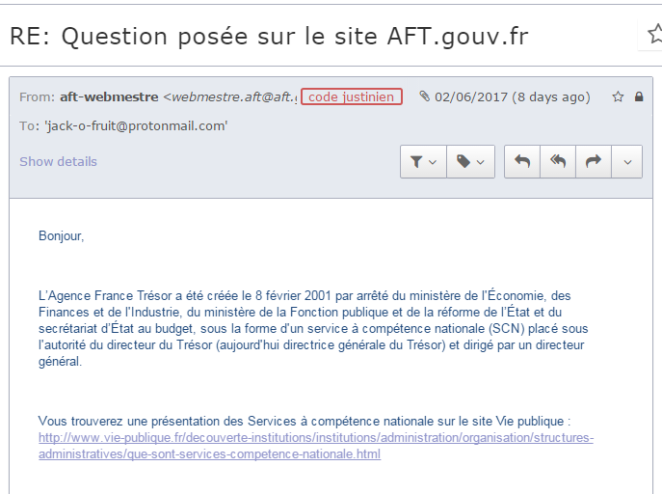 aft-email