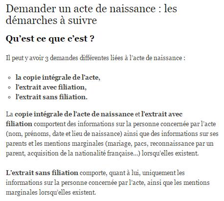 Acte Ii Naissance Version Justinienne La Tromperie Du